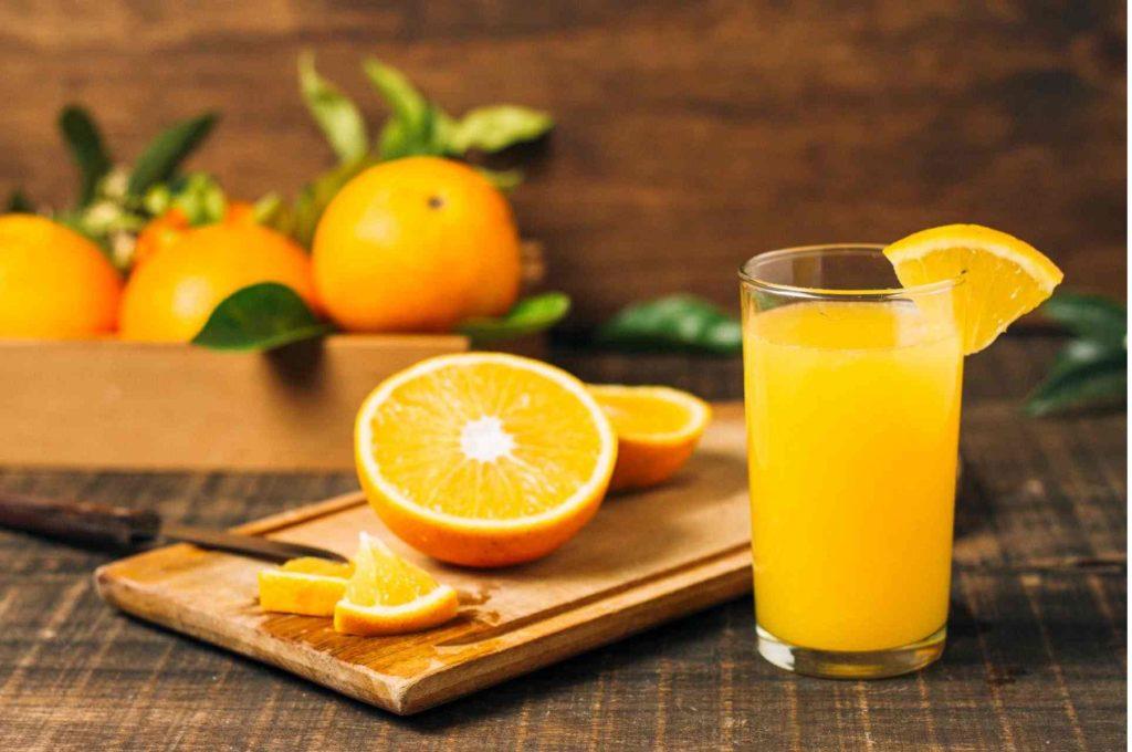 益生菌避免與飲料食用