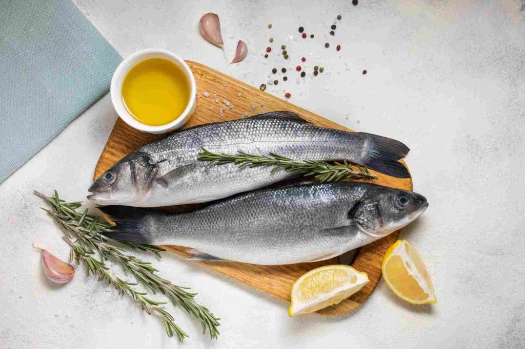 深海魚Omega3降高血脂症狀