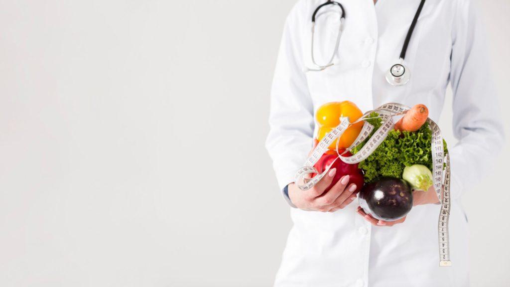 降膽固醇保健食品