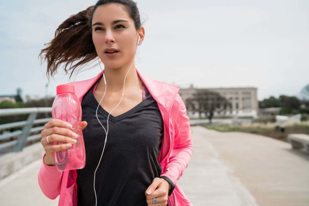 膽固醇過高怎麼辦