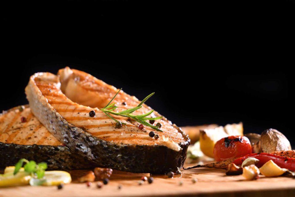 魚油推薦Omega3
