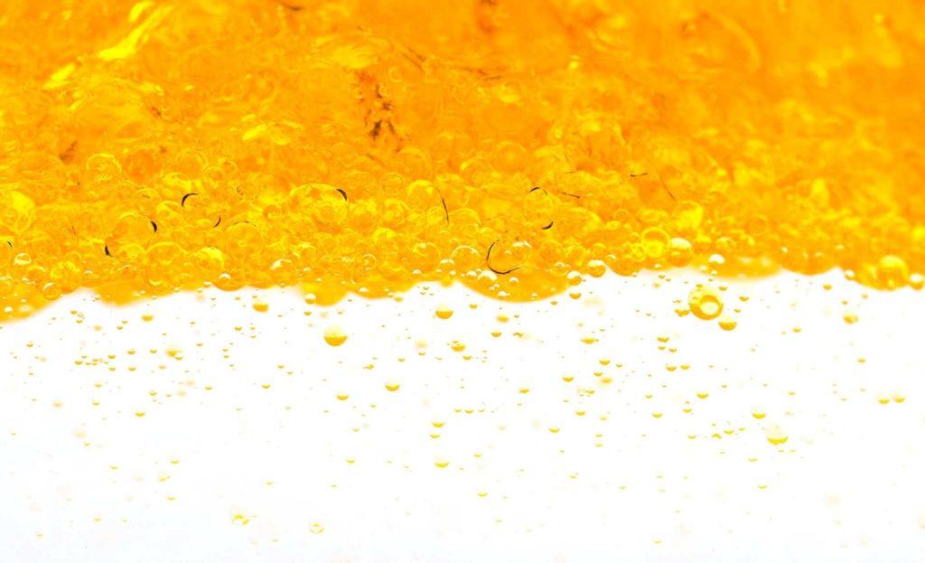 魚油降低三酸甘油脂功效