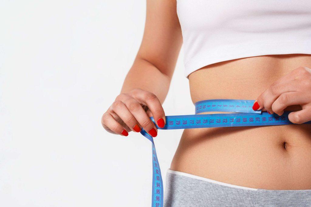 降低體脂肪