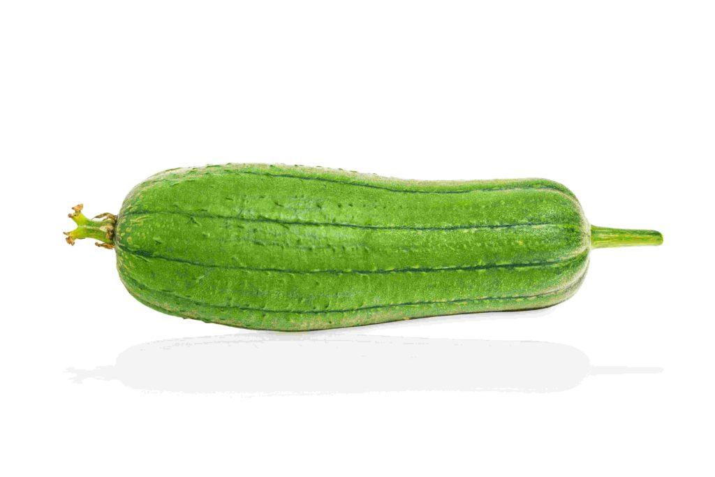 膳食纖維絲瓜