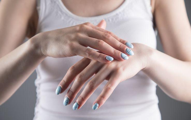 風濕性關節炎可吃膠原蛋白