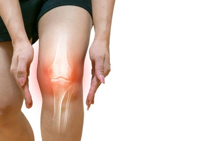 膠原蛋白預防骨質流失